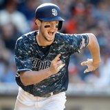 AP study: 113 percent average raise in baseball arbitration