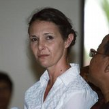 Prosecutors seek 8-year terms for tourists in Bali death