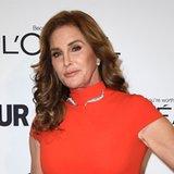 Caitlyn Jenner calls Trump transgender decision 'a disaster'