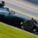 Bottas debuts, McLaren and Red Bull struggle in F1 testing