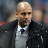Expect more gung-ho attacking in Man City-Monaco Part II