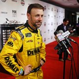 Going, going, gone: NASCAR stars starting to step away