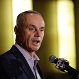 MLB to push forward with process for rule changes