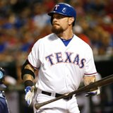 Rangers' Hamilton has another surgery on balky left knee