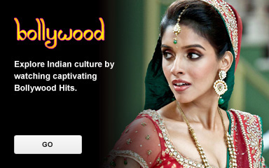 Watch Bollywood Hills