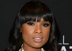 Jennifer Hudson Returning to 'Idol'