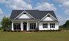 Find the Best Mortgage Rates Near You