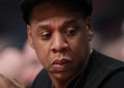 Jay-Z Nixes Pregnancy Rumor