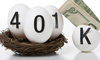 Does Your 401(k) Have Enough Options?