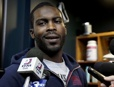 Michael VIck Criticism Fair?