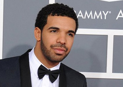 Drake Lands 12 BET Nominations