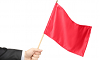 Watch Out: Financial Advisor Red Flags