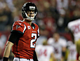 Falcons Set to Pay Matt Ryan?