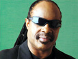 'Biography:' Stevie Wonder