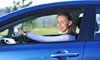 Find the Best Car Insurance Rates Near You