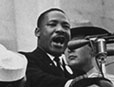 Iconic MLK Speeches