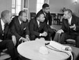 Landmark Civil Rights Moments