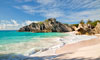 Save Big on Cruises to Bermuda