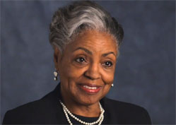 Judge Brenda Cole