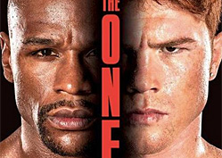 Order the Mayweather-Canelo Replay