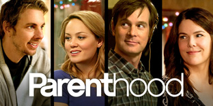'Parenthood'