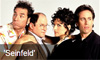 Watch Classic Sitcoms and Dramas