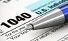 File Your Federal Taxes for Free