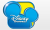 Check Out the Disney Channel Live Online