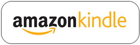 Go to the XFINITY TV Go app in the Amazon Kindle Store