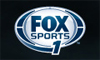 Watch Fox Sports 1 Live Online