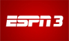 Watch ESPN 3 Live Online