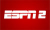 Watch ESPN 2 Live Online
