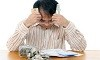 3 Tips to Ease Money Stress