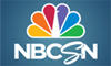 Watch NBC Sports Live Online