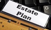 Top 5 Estate Planning Blunders