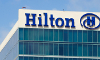 Hilton Hotels Goes High-Tech