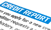 Don't Ignore Your Credit Report