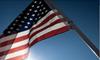 Comcast Hires 3,000 Veterans