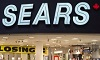 'The End' for Sears?