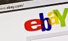 EBay's Future Without PayPal
