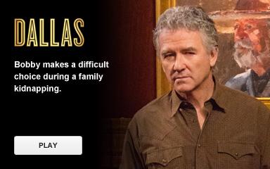 'Dallas'