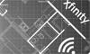 The Industry's Fastest Wireless Gateway