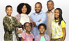 5 Reasons to Watch ABC's 'Black-ish'