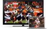 Catch Every Touchdown with NFL RedZone