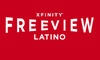 Your FREE Pass to XFINITY Latino 9/22-10/05/14!