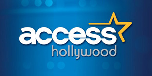 'Access Hollywood'