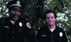 Watch Top Cop Movies