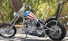 Famous Bike Sells for $1.4M