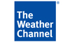 Watch The Weather Channel Live Online