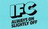 Watch the IFC Channel Live Online